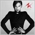 cdjay 270 - Alicia Keys - Girl on fire