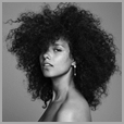6007124821836 - Alicia Keys - Here