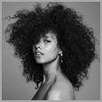 6007124821836 - Alicia Keys - Here