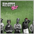STARCD 7657 - All American Rejects - Kids in the street