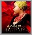 6009143554702 - Amada - Zola Ntliziyo