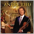 060253712329 - Andre Rieu - December lights