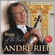 06025 4725817 - Andre Rieu - Magic of the Violin