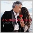 060253715130 - Andrea Bocelli - Passione