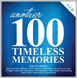 fbudcd 010 - Another 100 timeless memories - Various (5CD)