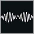 cdjust 648 - Arctic Monkeys - AM