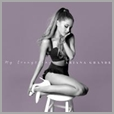 06025 3793952 - Ariana Grande - My Everything: Deluxe