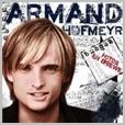 cdemim 367 - Armand Hofmeyr - Foto's en Briewe