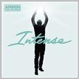 nextcd 457 - Armin van Buuren - Intense