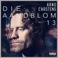 6007124811233 - Arno Carstens - Die Aandblom 13