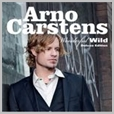 cdepc 7096 - Arno Carstens - Wonderful Wild - Deluxe