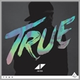 060253779533 - AVICII - True (Repackage)(2CD)