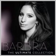 cdcol 7348 - Barbra Streisand - Ultimate collection