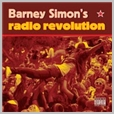 Rebel 004 - Barney Simon's Radio Revolution - Various (2CD)