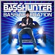 wbcd 2228 - Basshunter - Bass Generation