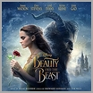 050087358846 - Beauty and the Beast - O.S.T