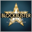 6009143564305 - Best Blockbuster Album - Various (3CD)