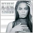 cdcol 7261 - Beyonce - I am Sasha Fierce Platinum edition