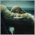 CDCOL 7600 - Beyonce - Lemonade
