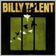 atcd 10286 - Billy Talent - III