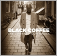6009143563001 - Black Coffee - The Journey Continues
