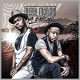 6007124821935 - Black Motion - Ya Badimo