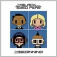 starcd 7539 - Black eyed peas - Beginning