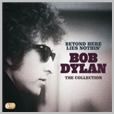 cdcol 7429 - Bob Dylan - Beyond here lies nothin - the collection (2CD)
