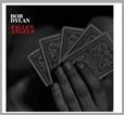 CDCOL 7598 - Bob Dylan - Fallen Angles