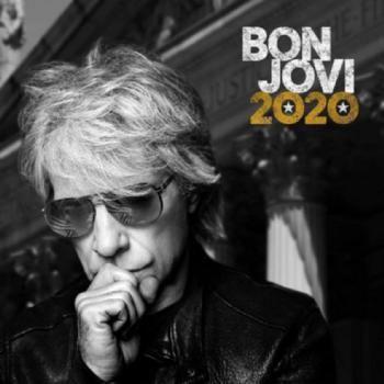 602508748578 - Bon Jovi