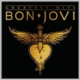 starcd 7531 - Bon Jovi - Greatest hits