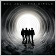 starcd 7412 - Bon Jovi - Circle