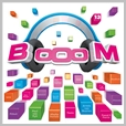 NEXTCD 403 - Booom 13 - Various