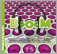 nextcd 491 - Booom 16 - Various (2CD)