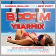 nextcd 479 - Booom Yearmix 13/14 - Various