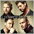 starcd 7452 - Boyzone - Brother