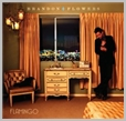 starcd 7492 - Brandon Flowers - Flamingo