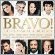 002894808060 - Bravo! The Classical Album 2014 - Various