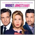 602557121902 - Bridget Jone's Baby - Soundtrack