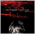 sstarcd 6524 - Bryan Adams - Best of me