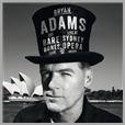 060253749239 - Bryan Adams - Live at Sydney Opera House (CD/DVD)