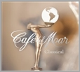 060253745271 - Cafe Del Mar - Classical - Various