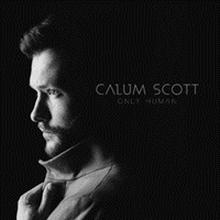 602567264071 - Calum Scott - Only Human