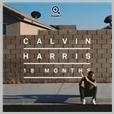 cdcol 7473 - Calvin Harris - 18 Months (2CD)