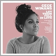 7069208993517 - Cece Winans - Let them fall in Love