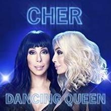 6009705522941 - Cher - Dancing Queen