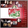 6009707130366 - Christmas Tunes - Various