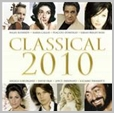 cdeljd 260 - Classical 2010 - Various (2CD)