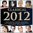 cdeljd 263 - Classical 2012 - Various (2CD)