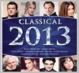 cdeljd 294 - Classical 2013 - Various (2CD)